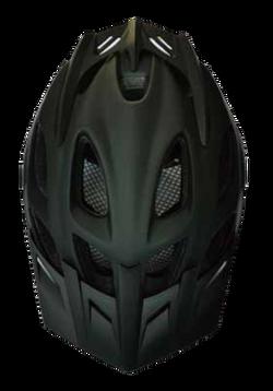 HM-EVZ603 (2)