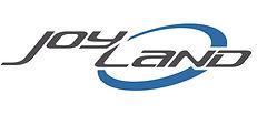 Joyland logo Word-0.jpg