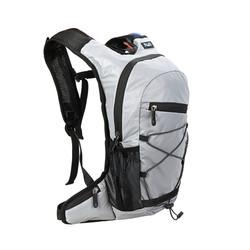 BG-EVR Reflective Backpack (11)