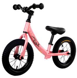 _Push Bike-JLQ  (6).jpg
