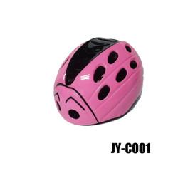 JY-C001-01