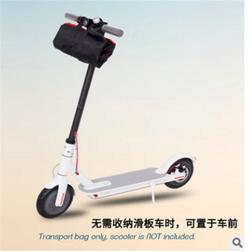 _Bag-Escooter_4_