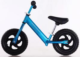 _Push Bike-JLQ  (1).png