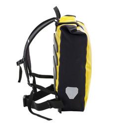 BG EVR-025 Outdoor Hiking Waterproof Bac