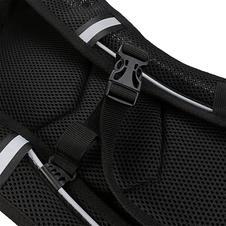 BG-EVR Reflective Backpack (20).jpg