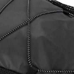 BG-EVR Reflective Backpack (27)