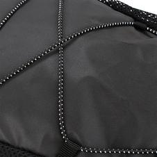 BG-EVR Reflective Backpack (27).jpg