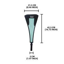 BG-EVR Anti perspiration belt (16).jpg
