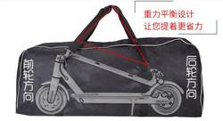 _Bag-Escooter_8_
