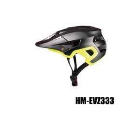HM-EVZ333-01