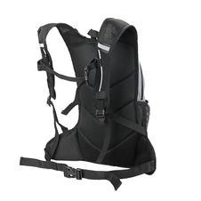 BG-EVR Reflective Backpack (4).jpg