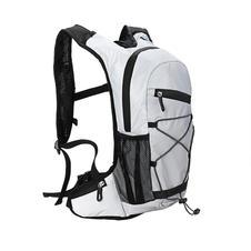 BG-EVR Reflective Backpack (2).jpg