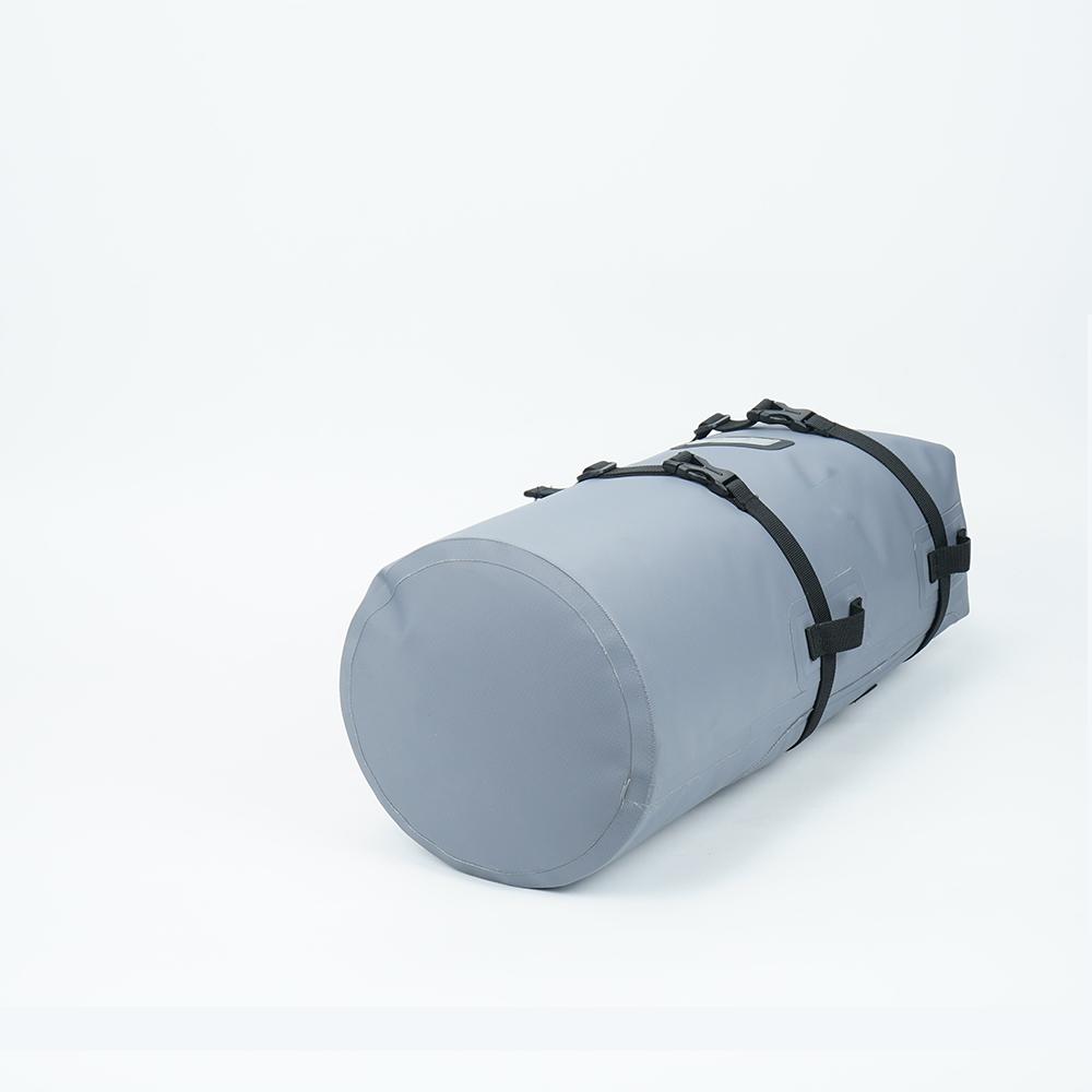 BG-EV10 Waterproof Portable Tarpaulin PV