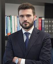 Dott. Alberto Peila