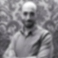 Dott. Alessandro Grandini