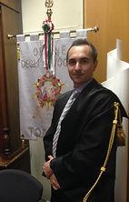 Avv. Gianluca Bosotto