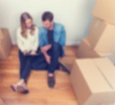 Moving_Boxes_San_Ramon_California.jpg