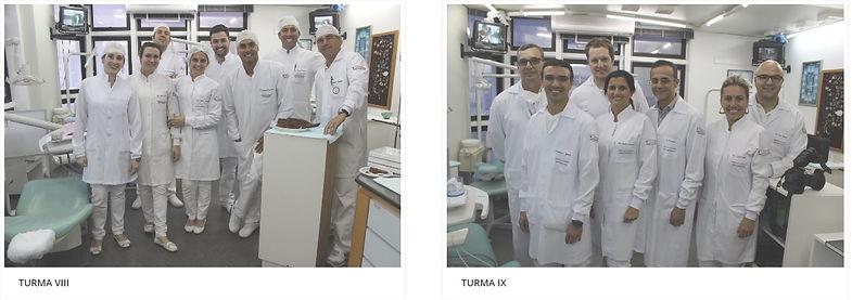 Turma_especialização_4.jpg