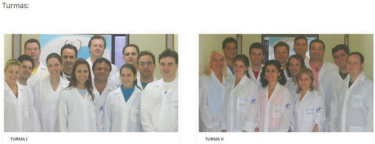 Turma_especialização_1.jpg