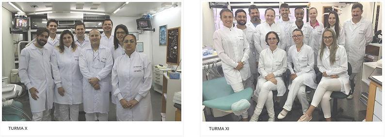 Turma_especialização_5.jpg