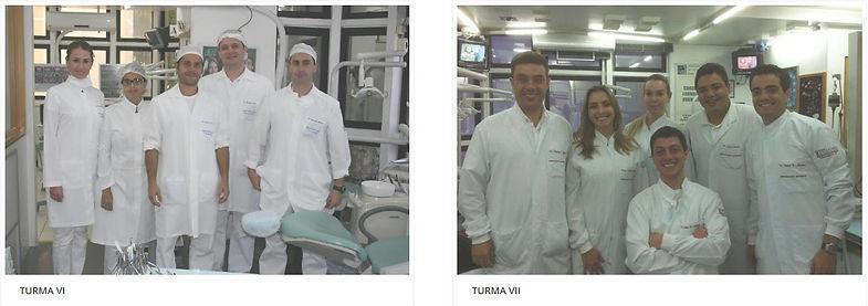 Turma_especialização_3.jpg