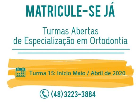 Matrículoa especialização.jpg