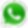 76995-whatsapp-message-android-internet-