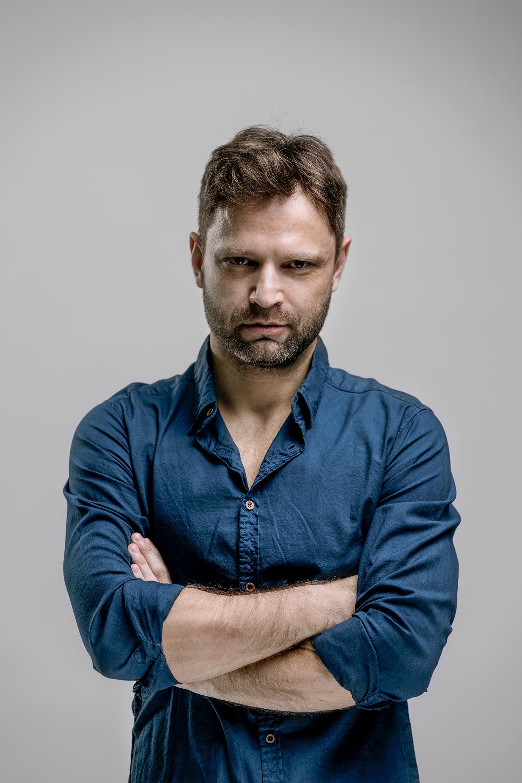Paulo Moura