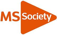 MSS-logo-orange.jpg