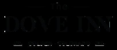 CO-DoveInn-logo.png