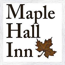 VA-MapleHall-logo.jpg