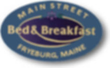 ME-MainStreet-logo.jpg