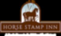 GA-HorseStamp-logo.png