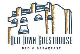 CO-OldTown-logo.jpg