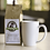 Thumbnail: Wake ME Up Blend Coffee