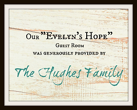 Legacy-Evelyn's Hope.png