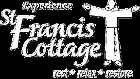 TN-StFrancis-logo.png