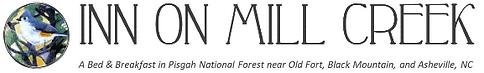 NC-InnonMillCreek-logo.png