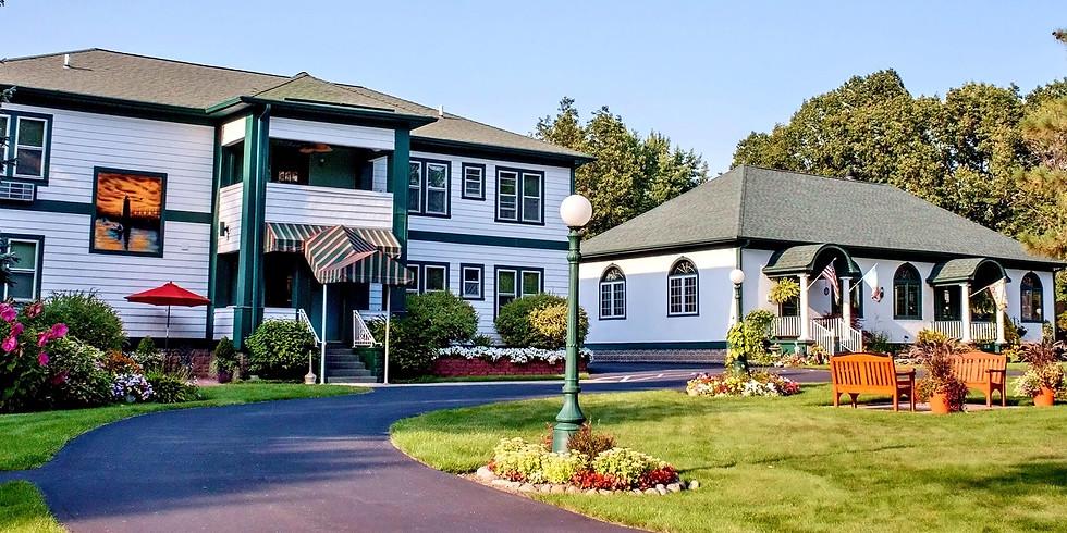 Victoria House Inn-MI-Oct