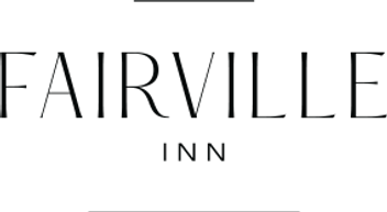 PA-Fairville-logo.png