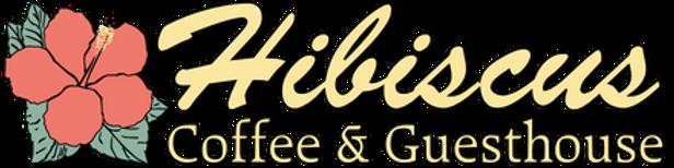 FL-Hibiscus-logo.png