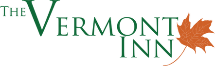 VT-Vermont Inn-Logo.png