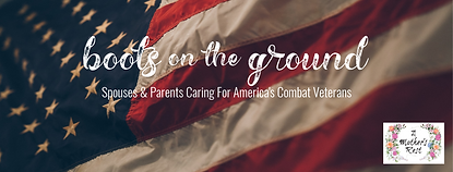 Boots on the Ground FB Cover.png