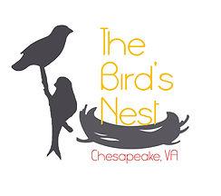 VA-BirdsNest-logo.jpg