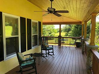 VA-Narnia-porch.jpg