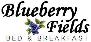 ME-BlueberryFields-logo.jpg