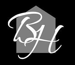 VA-Babcock House-logo.jpg