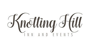 TN-Knotting Hill-logo.jpg