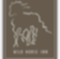 CO-WildHorseInn-logo.png