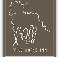 CO-WildHorseInn-logo.png